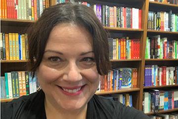 Lisa A. Grimaldi