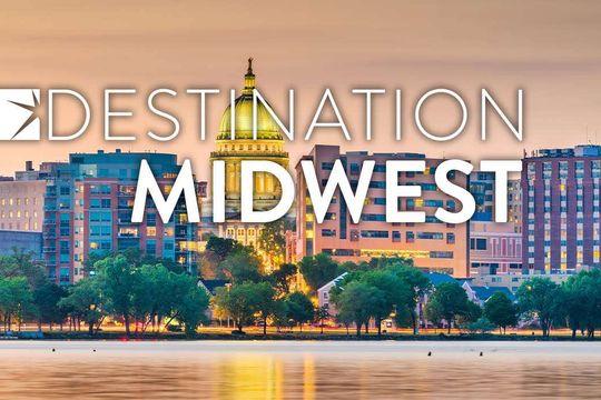 Destination Midwest 2022 Website header 1