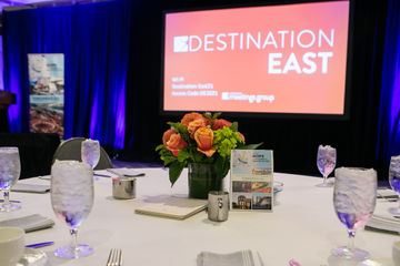 Destination-East-2021-event