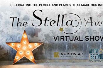 stella-awards-graphic-northstar-meetings-group