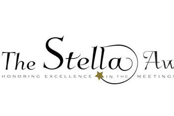 Stella Awards Logo