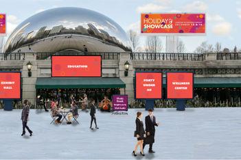 How to Transform a Popular Showcase to a Virtual Event