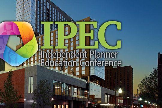 IPEC-2021-header-1