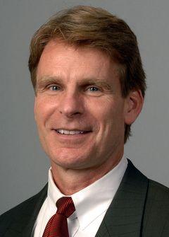 Michael Moll