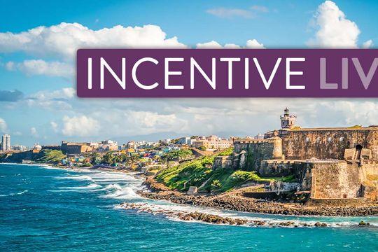 incentive live 2022 main