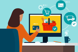 retail-trends-reward-programs