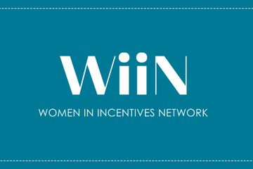 WiiN-women-in-incentives-network