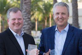 incentive-marketing-association-awards