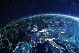 ita-group-europe-expansion