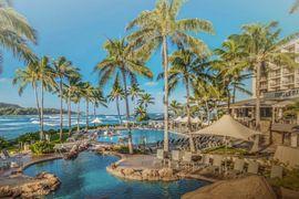turtle-bay-resort-hawaii