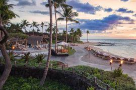 four-seasons-hawaii