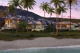 Six Senses La Sagesse, Grenada, to Open in 2022