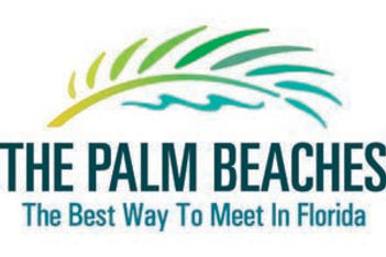 Palm beaches logo square