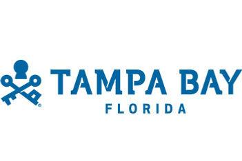 Tampa logo rev