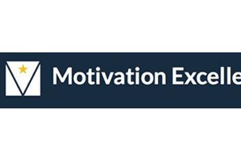 Motivation Excellence logo