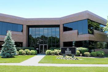 Rymax Marketing headquarters