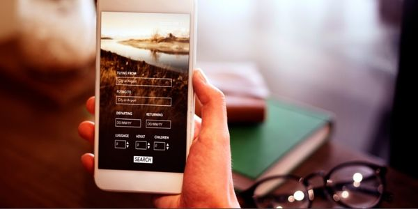 REPORT: Can AI help OTAs earn customer loyalty?