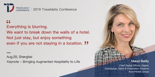 Accor-Maud-Bailly-article image