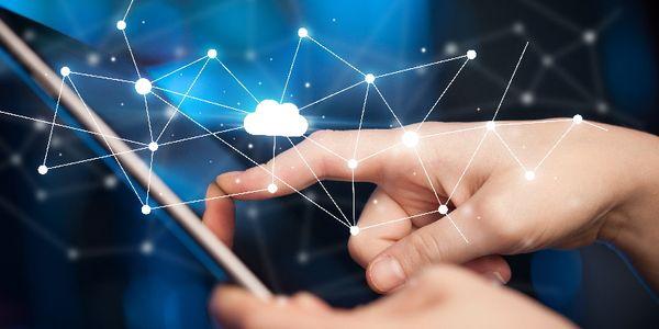 Amadeus talks trends, Innovation and platform