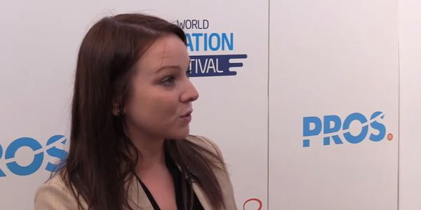 VIDEO: CarTrawler on the value of mobility for airlines