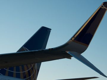Debunking the myths of the Next Generation Storefront for airlines