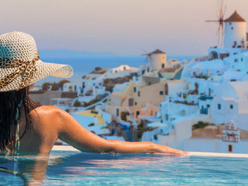 REPORT: Timeshare in transition - The rise of the secondary market