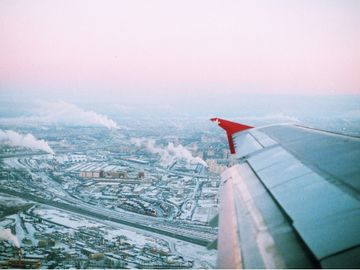 Holiday travel is happening: Here's what marketers need to know