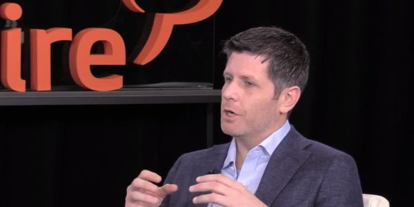 VIDEO: Arkose Labs on beating hackers at their own game