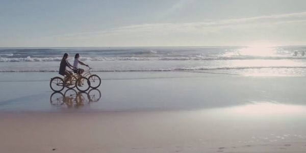 What you can learn from three of the most inspirational travel campaigns of 2018