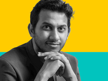 phocuswright conference 2019 preview ritesh agarwal