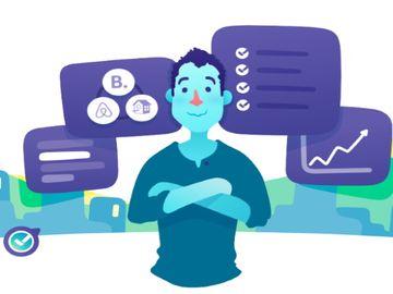 Hot 25 Startups 2020: Futurestay