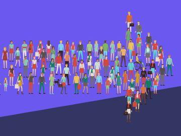 Hot 25 Startups 2020: Groupdesk