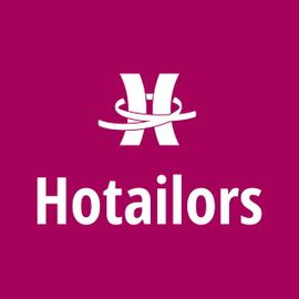 Hotailors
