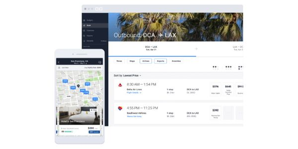 Hot 25 Startups 2020: TravelBank