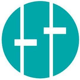 triptuner-logo