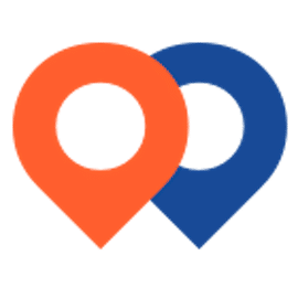 startup-stage-rootze