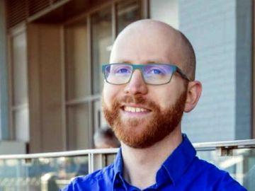 How I Got Here, episode 30 - Adam Goldstein of Hipmunk