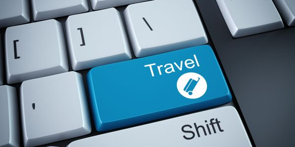 startup-stage-trip-affiliates-network