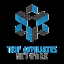 startup-stage-trip-affiliates-network-logo