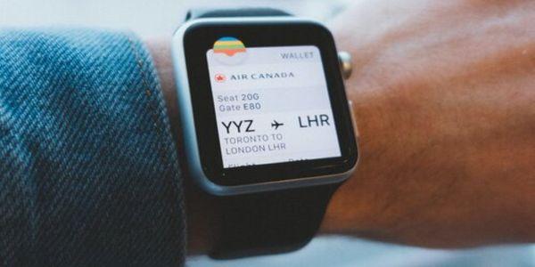 Hot 25 Startups 2021: Kyte