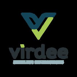 startup-stage-virdee-logo