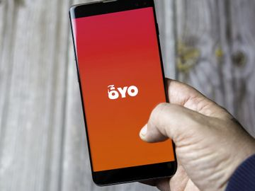 oyo-coo-interview