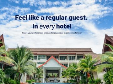 Startup Stage: Travlled opens up guest data services for hotels