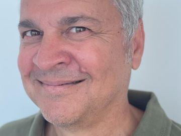 How I Got Here, episode 64 - John Guscic of Webjet