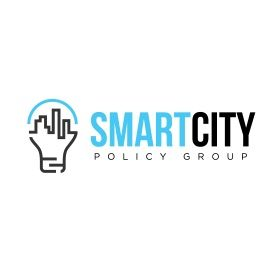 Smart City logo JPEG 2