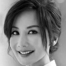 Jane Sun, CEO