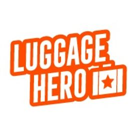 luggagehero-logo