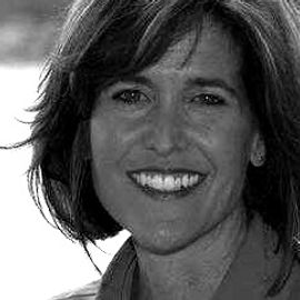 Noreen Henry, CEO