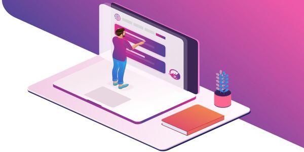 Hot 25 Startups 2019: Shep