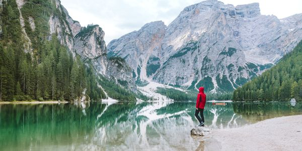 STARTUP STAGE: TRILL turns Instagram content into bookable travel experiences